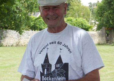 Dieter-Schlottman-Bockenheimer-Kultur--und-Weinbotschafter